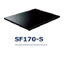 srf170